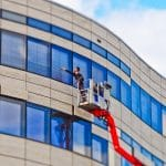 Commercial Cleaning Richmond | Expert Cleaners