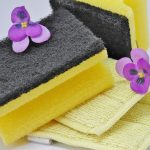 office cleaning solutions in Melbourne