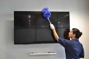 office cleaning melbourne service 2