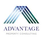 Advantage Property Consultant Testimonials