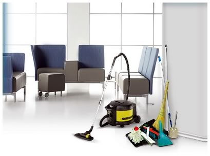 cheap-office-cleaning-in-richmond